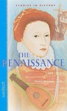 Renaissance (Stories in History)