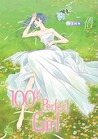 100% Perfect Girl, Volume 10