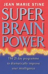 Super Brain Power