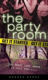 Get It Started (The Party Room)