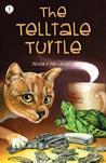 The Telltale Turtle