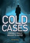 Cold Cases: On The Trail Of Justice
