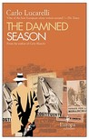 The Damned Season