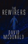 The Rewirers