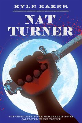Nat Turner