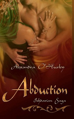 Abduction by Alexandra O'Hurley