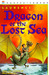 Dragon of the Lost Sea