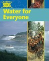 Water for Everyone