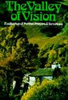 The Valley of Vision by Arthur G. Bennett