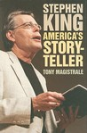 Stephen King: America's Storyteller