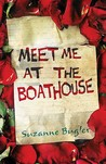 Meet Me At The Boathouse