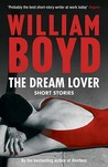 The Dream Lover: Short Stories