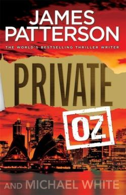 Private Oz (Other Private Offices)