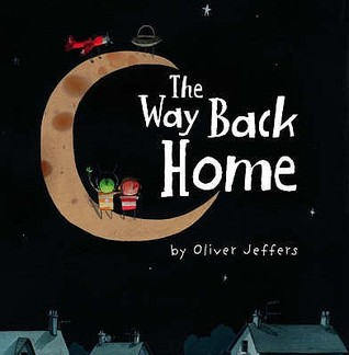 Way Back Home, The