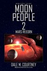 Moon People 2