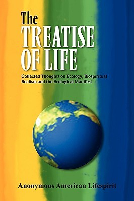 The Treatise of Life
