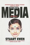 The New Media Reader: Introduction to Media Studies Critical Texts