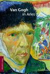 Van Gogh in Aries