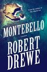 Montebello by Robert Drewe
