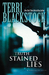 Truth Stained Lies (Moonlighters Series, #1)