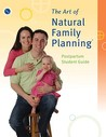 The Art of Natural Family Planing Postpartum Guide