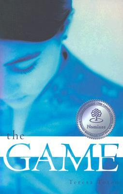 The Game by Teresa Toten