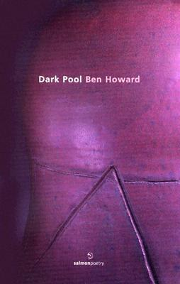 Dark Pool: Poems