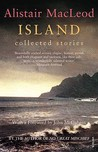 Island by Alistair MacLeod