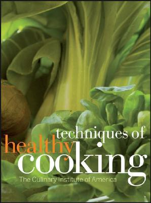 Get Techniques of Healthy Cooking PDF