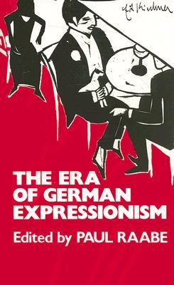 The Era of German Expressionism