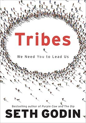 Tribes by Seth Godin