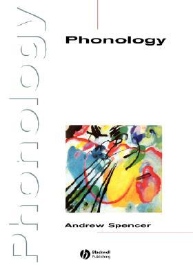 Phonology: Theory and Description