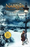 Lucy's Adventure: The Search for Aslan