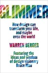 Glimmer by Warren Berger