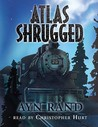 Atlas Shrugged (Part 3 of 3)