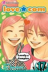 Love*Com (Lovely*Complex), Volume 17 by Aya Nakahara