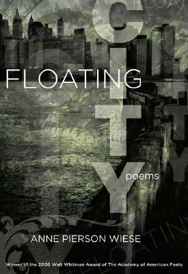Floating City: Poems