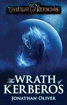 Wrath of Kerberos (Twilight of Kerberos)
