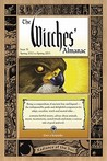 The Witches' Almanac, Issue 31: Radiance of the Sun