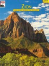 Zion: The Story Behind the Scenery