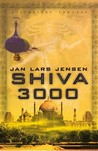 Shiva 3000
