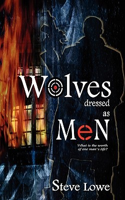 Wolves Dressed as Men