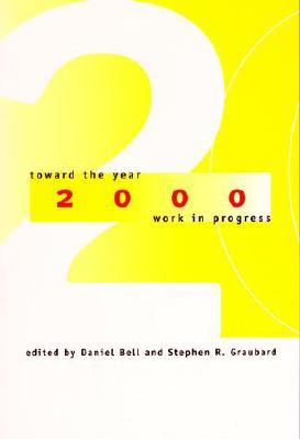 Toward the Year 2000: Work in Progress
