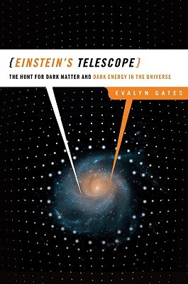 Einstein's Telescope by Evalyn Gates