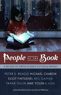 People of the Book by Rachel Swirsky