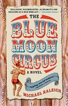 The Blue Moon Circus
