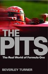 The Pits: The Real World Of Formula One