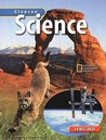 Glencoe Science: Level Red, Student Edition: Glencoe Science: Exploring the Life, Earth, and Physical Sciences