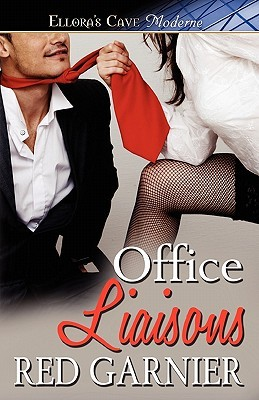 Office Liaisons by Red Garnier