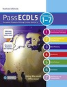 Pass Ecdl 5 Units 1-7: Brand New Student and Teacher Resources for Ecdl5 - Updated and Improved with New Features to Engage Students and Supp